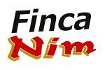 FincaNimLogoVSmall