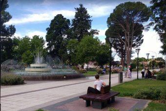 PlazaFrancia2